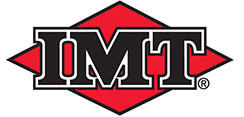IMT Crane Manufacturer Logo