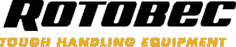Rotobec Logo