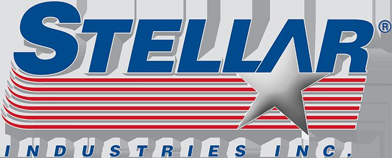 Stellar Industries Inc. Logo