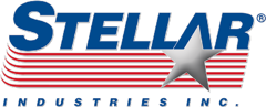 Stellar Industries Inc. Logo
