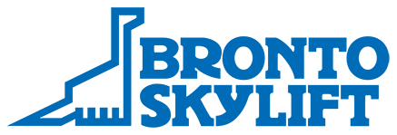 Bronto Skylift Used Oilfield Equipment Sale