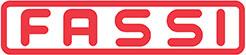 Fassi Logo