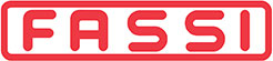 Fassi Knuckle Boom and Crane Manufacturer Logo