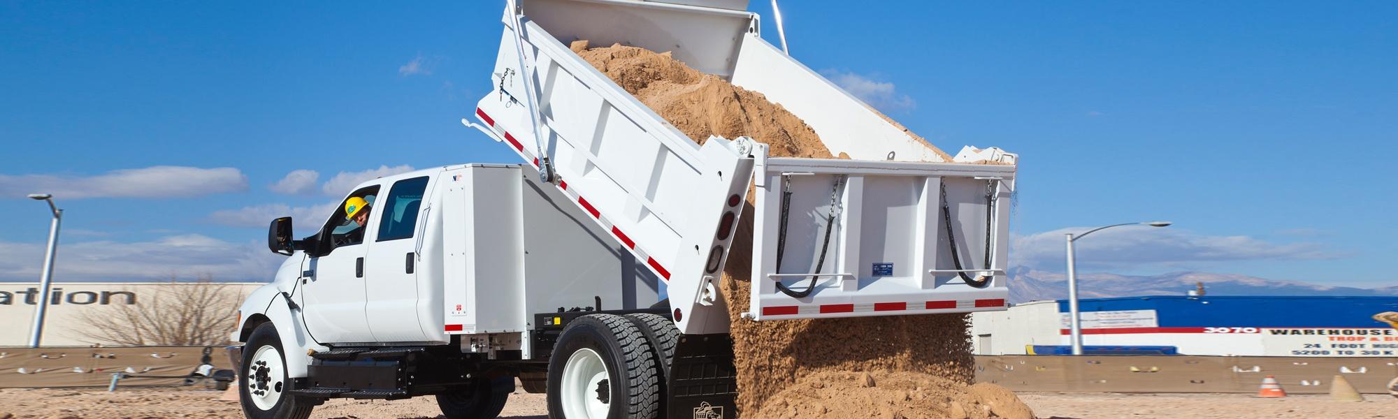 dump-trucks-banner.jpg