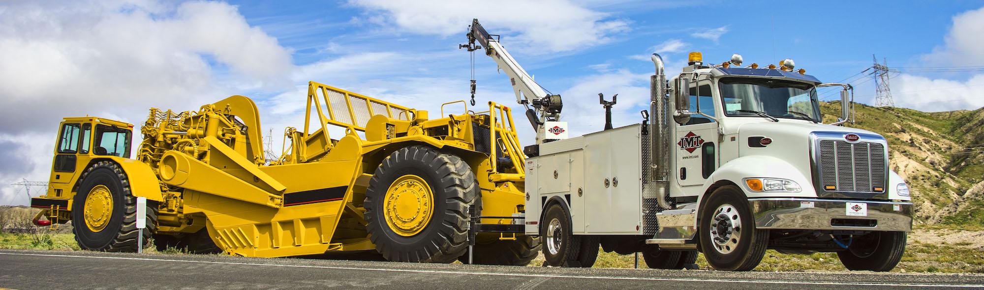 imt-mechanics-truck-2.jpeg