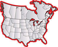 north-america-map.png