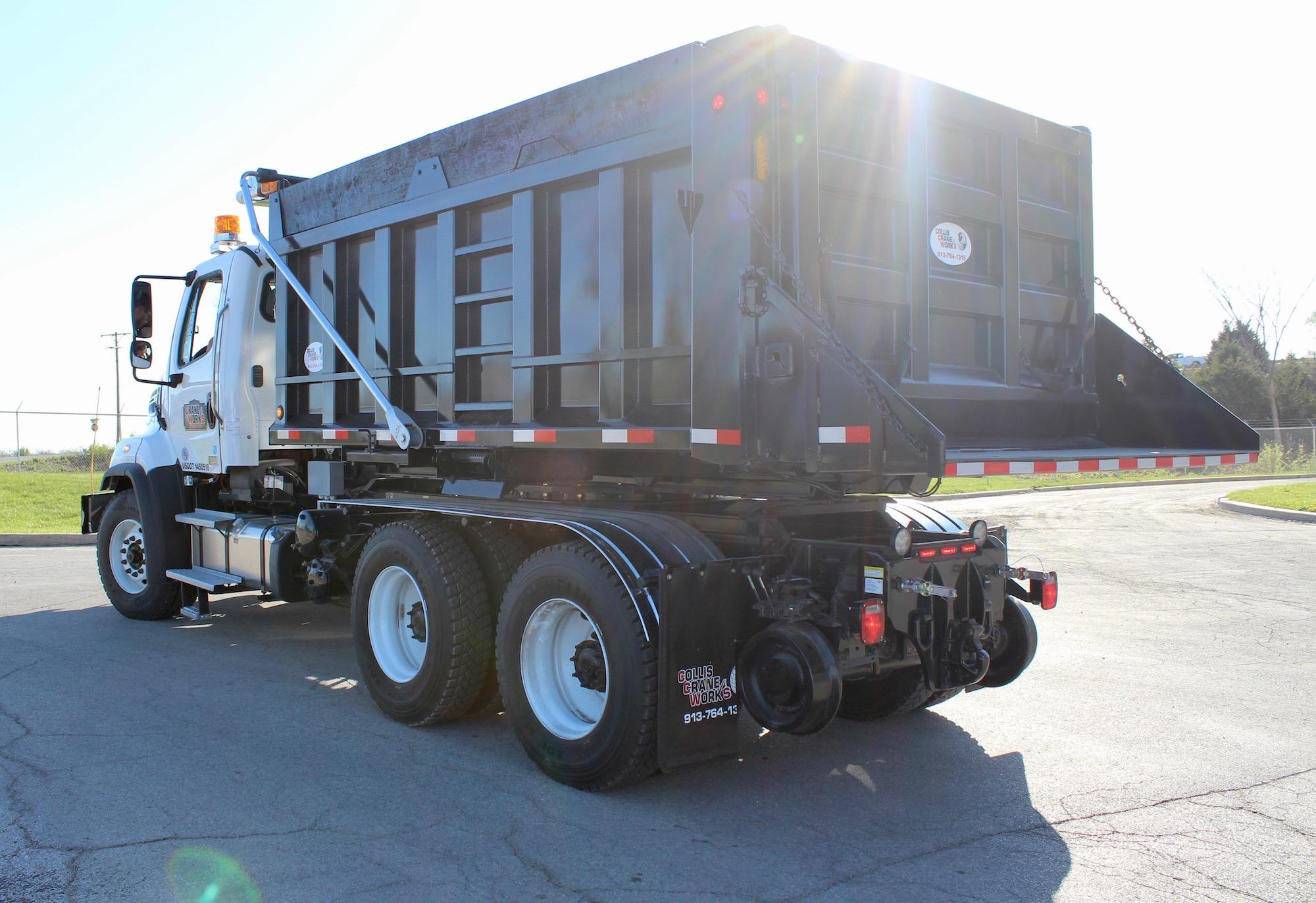 rail-dump-truck.jpg