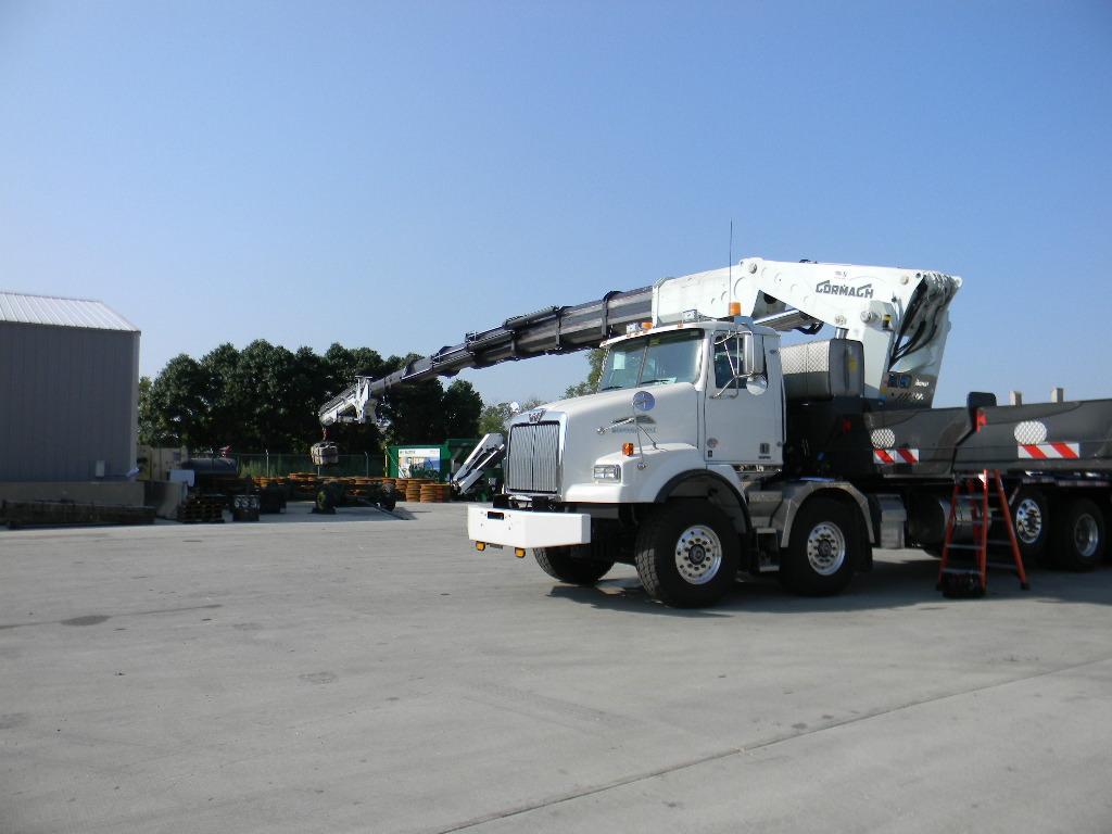 Cormach 240000 AE9 J404 HP RC TI ASC Plus 1