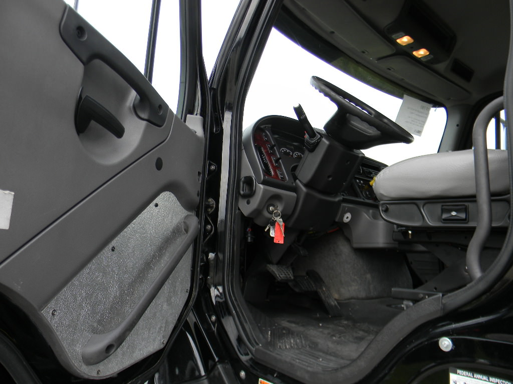 Cormach 30000 WB55 17