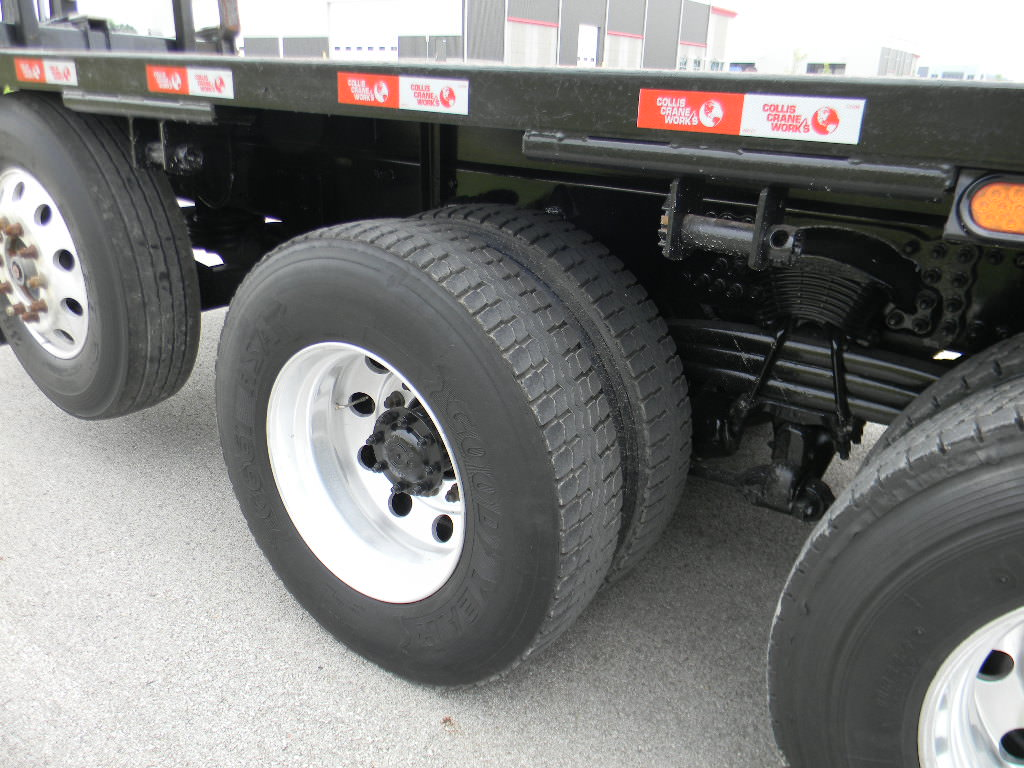 Cormach 30000 WB55 8