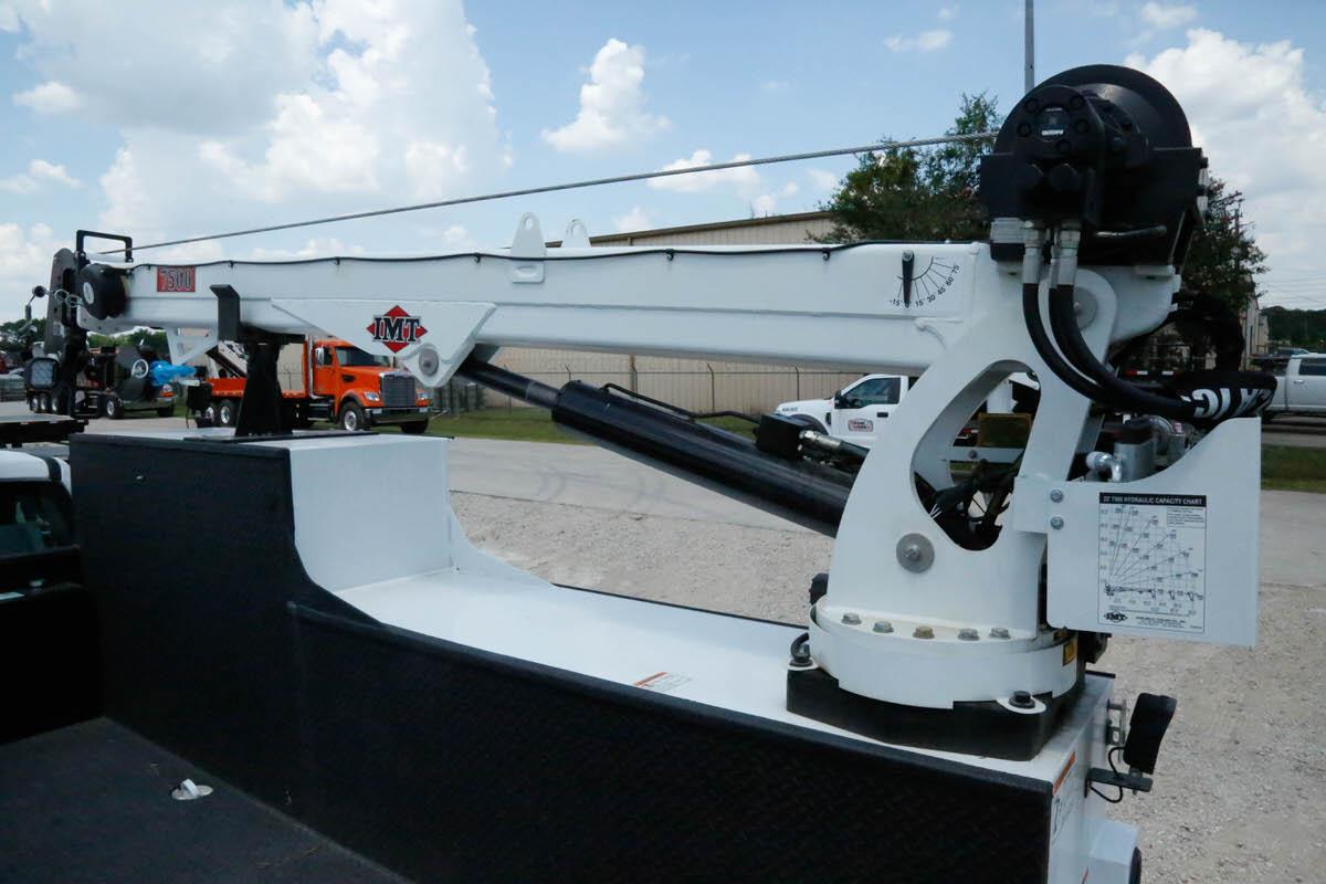 BM-3533 15