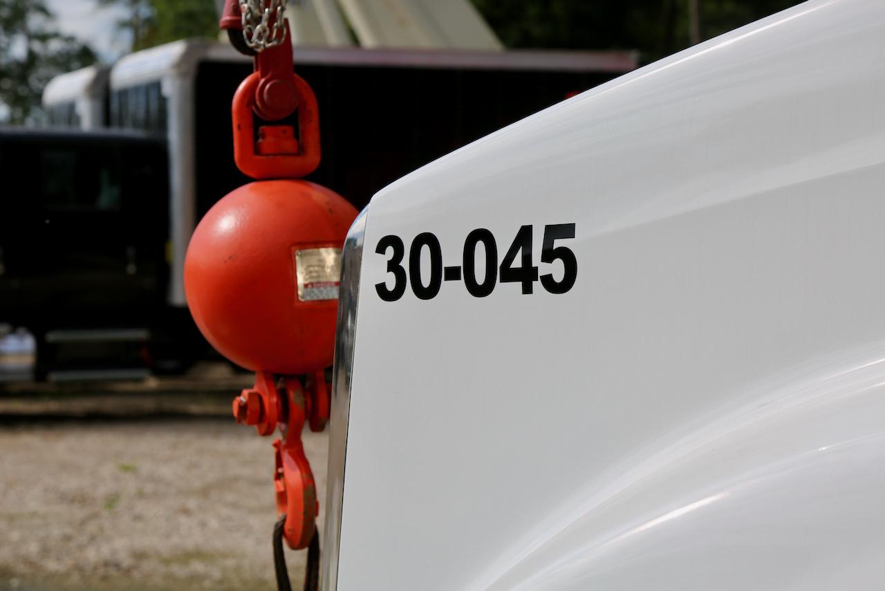 4E2A9597