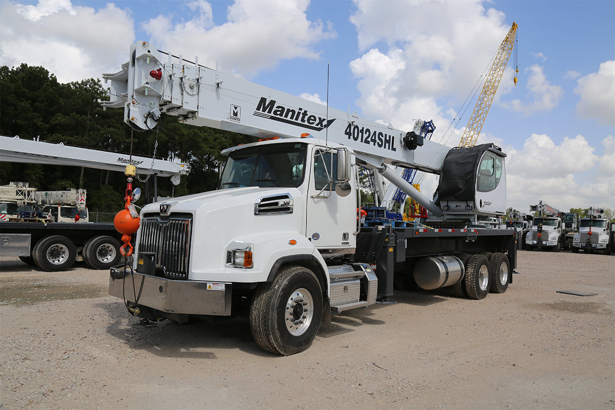 manitex-40124shl-boom-truck