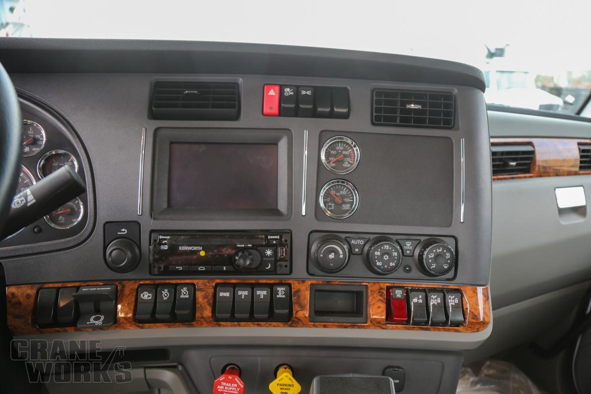 PK33002-16
