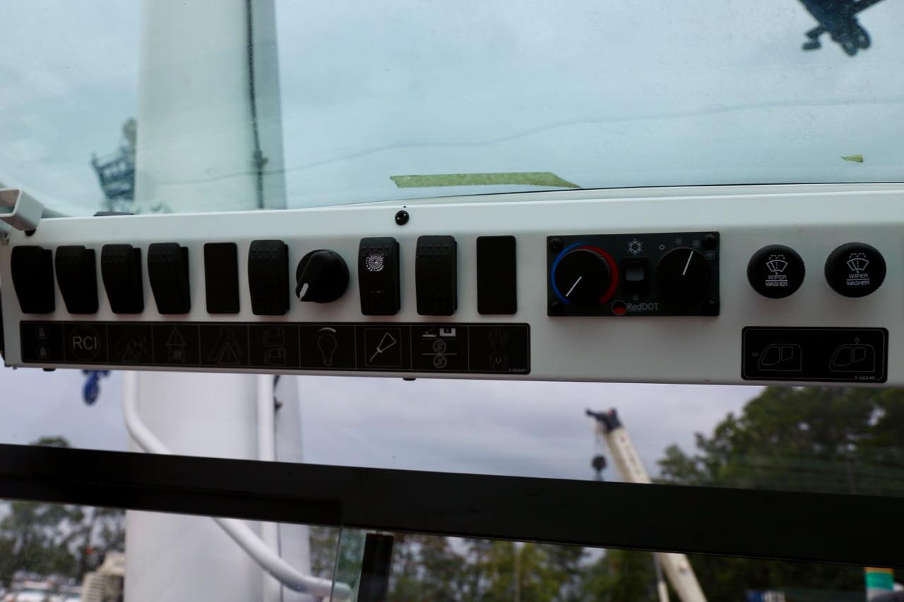 4E2A2144