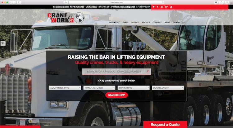craneworks-website-homepage.png